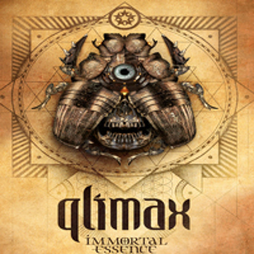 Gunz For Hire - Immortal (Qlimax Trailer Vocals Remake By Agony)