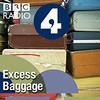 ExcessBag30Apr11:AAGill, Wilbur Smith, Isabel Losada