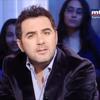 وائل جسار -خلينى ذكرى - بدون موسيقى