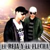 Download ☆★º•º• EL REJA & EL FLECHA ☆★º•º•  #LaCaLLeDisco 25-10-13 Mp3