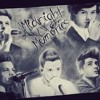 One Direction - Fresh Prince Of Bel - Air Rap