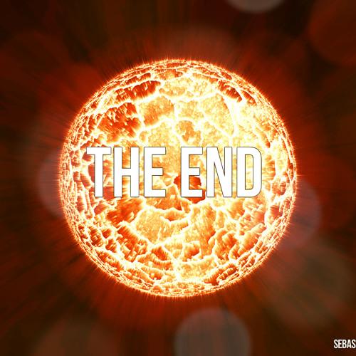 The End (2007) (Retro Track)