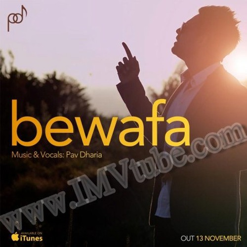 Gori New Song Bewafa: Brand New Punjabi Sad