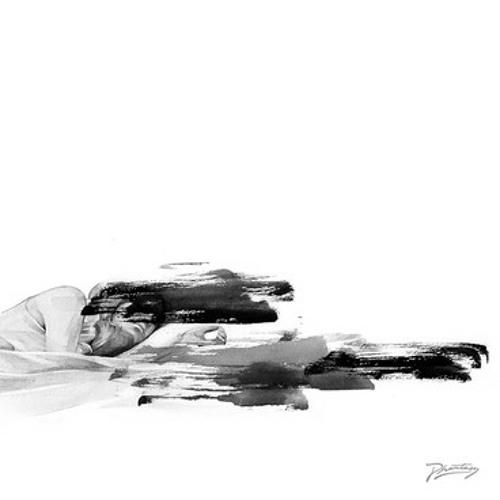 Daniel Avery - Drone Logic (Album)