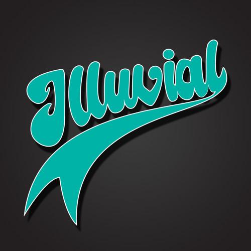 Illuvial - XmiX 4.10.2013 @YleX