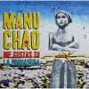manu chao me gustas tu envoh remix free download