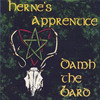 Download Pipes Of Pan from Herne's Apprentice Mp3