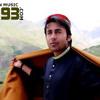 Shafiq Mureed - Khanda Ko ( Song93.Com )