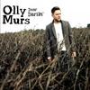 Olly Murs - Dear Darlin (Lehnhardt Edit)