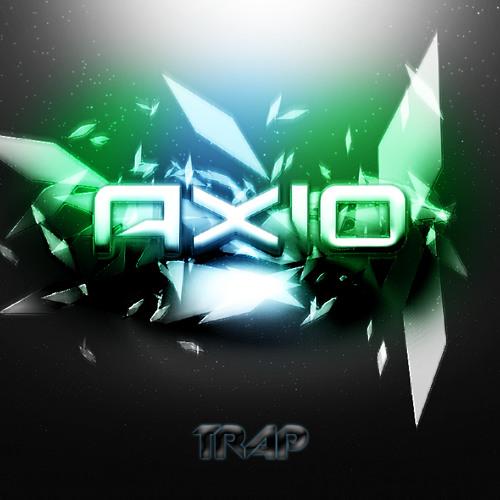 Axio - Symphonic Bass (clip)