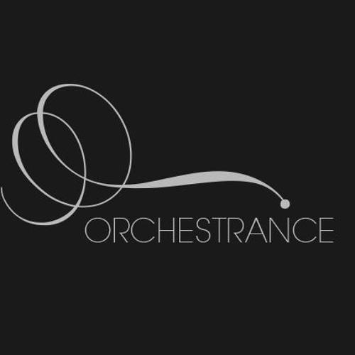 Ahmed Romel - Orchestrance 048