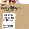 The Everything Store by Brad Stone, Read by Pete Larkin - Audiobook Excerpt