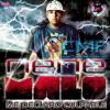 Chetos Y Cumbieros - Nene Malo [Remix Dj IvanMix Version 2]