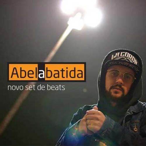 Beat 3 - Indisponível