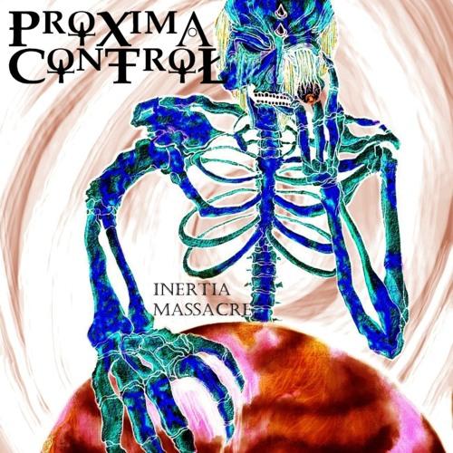 Proxima Control - Dragon's Breath (Demo)
