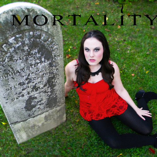 Mortality - Kelsey Mira with Fool's Chaos