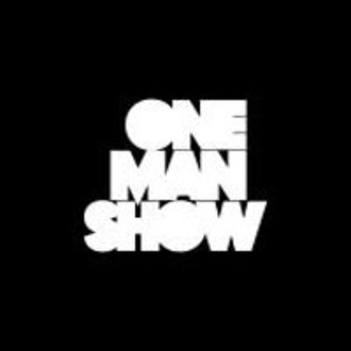 Solitary Street - One Man Show (Spemer Remix)