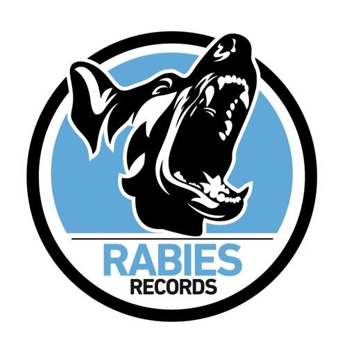 Wuillermo Tuff - Sub Zero (Original Mix) Out soon [Rabies records]