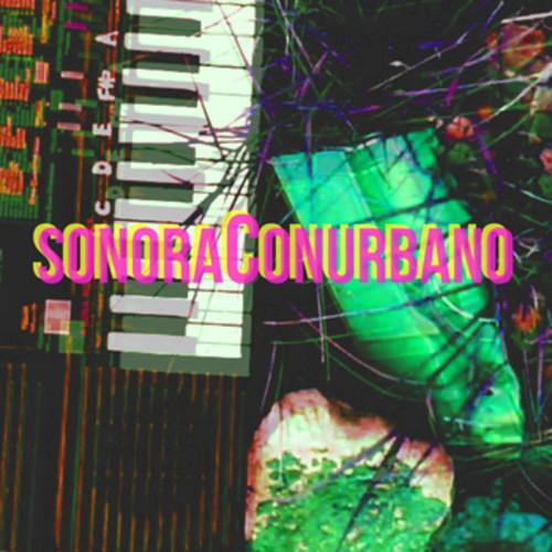 Extraña Calle (Feat.Piper Street Sound)