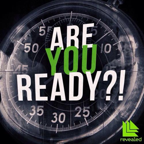 Countdown (Remix) [PREVIEW]