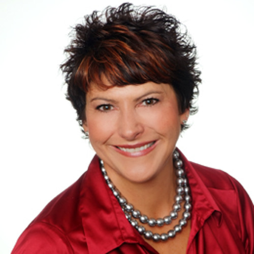 Interview with Lisa Michels of AHC on Breast Health