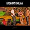 Mali - Kalaban Coura
