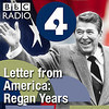 LFA: Old Man Reagan