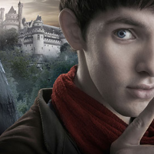 Soundtrack Merlin Season 5