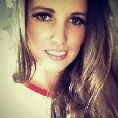 Katie Morgan - Too Late