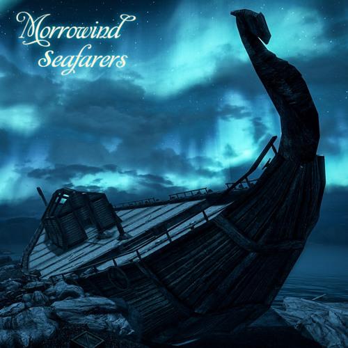 Morrowind Seafarers