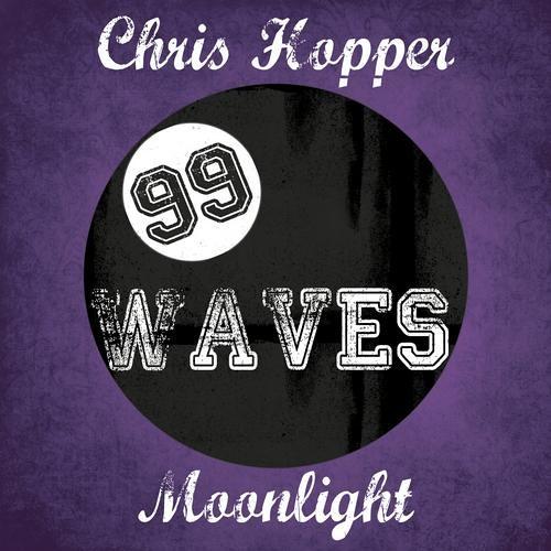 CHRIS HOPPER - MOONLIGHT