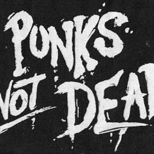 Punk - Is Not Dead
