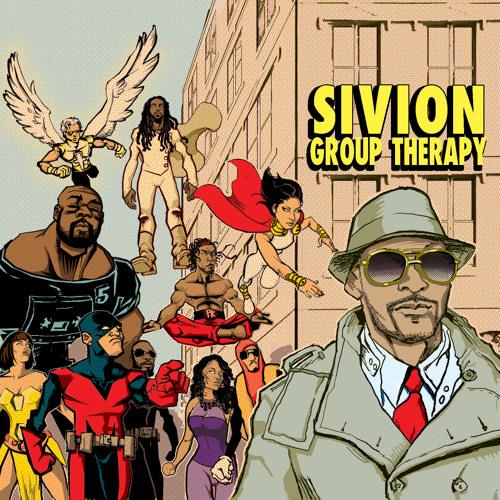 "Sivion ""Ask the DeeJay (feat. Ruslan of theBREAX, Kaboose, & Crystal Cameron)"""