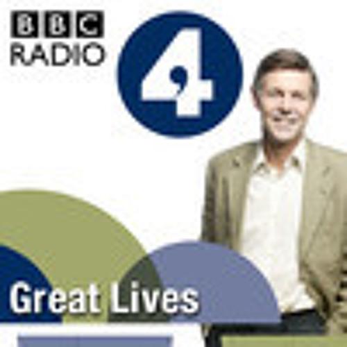 GreatLives: Oscar Wilde