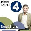 GreatLives: Sir Walter Scott