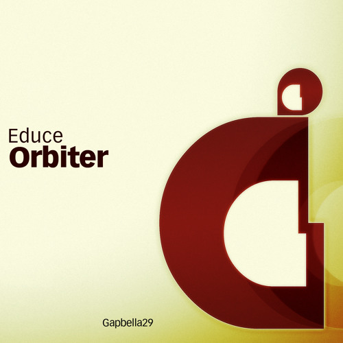 Orbiter - Educe