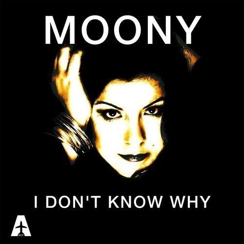 I Don't Know Why (Steven Quarre & Morris Mavado Remix)