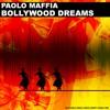 PROMO-Paolo Maffia-Bollywood Dreams(Original KarmaVersion)