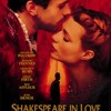 Shakespeare In Love - The Beginning Of The Partnership - Stephen Warbeck