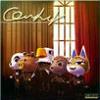 Soulful K.K. Music Box (Animal Crossing)