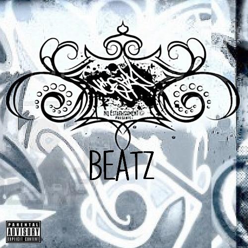 Troufone Beatz Mixtrack Vol.08