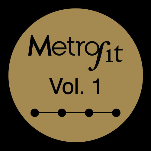 The Same As (Retrofit Records)