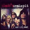Slash's Snakepit - Been There Lately