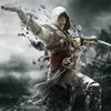 Smosh Assassin's Creed 3 Rap at Eine