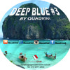 Deep Blue #3 - Free Download