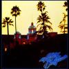 Don Felder THE EAGLES