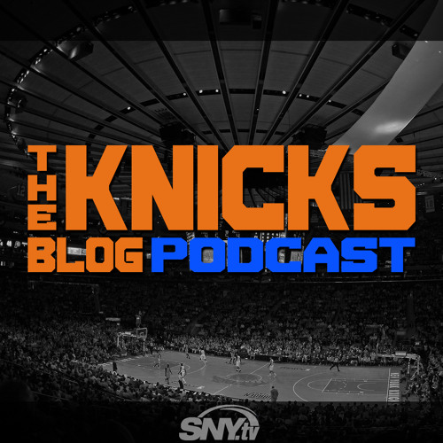 TheKnicksBlog Podcast: NBA GM Survey