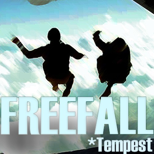 Freefall by Tempest