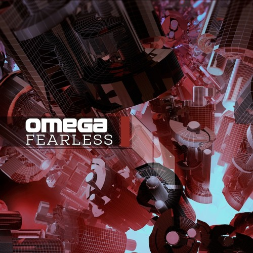 Omega - Fearless