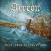 AYREON - The Theory Of Everything